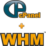 cpanel_whm_reseller